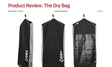 The-Dry-Bag-review-5